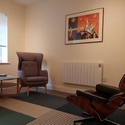 Remedy Clinic Dublin