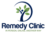 Remedy Clinic